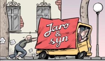 Jaro_syn