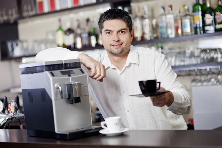 igor papik kava