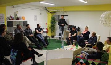 vecerne stretnutie podnikatelov v Nitre  (4)