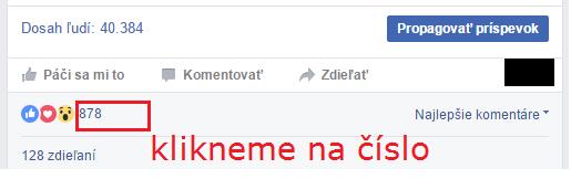 ako pozvat fanusov na svoju facebook stranku (1)