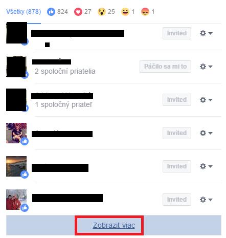 ako pozvat fanusov na svoju facebook stranku (3)