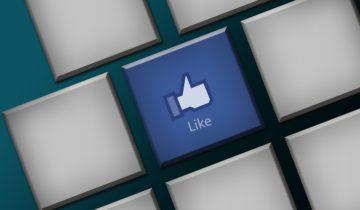 Ako získať nových fanúšikov na Facebooku - jednoduchý návod