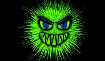 ako-odstranit-wizzcaster-virus-ktory-si-automaticky-otvara-prehliadac-spusta-nove-stranky