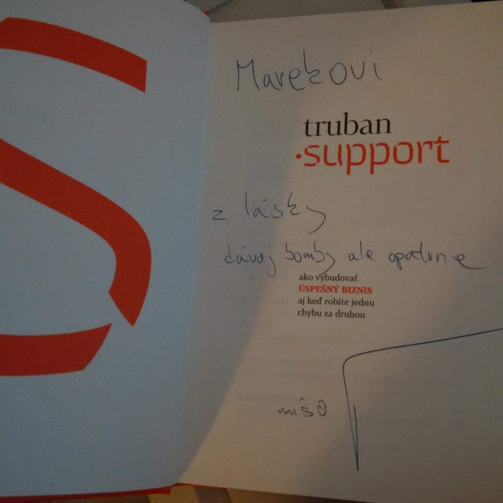 michal-truban-kniha-truba-support-biznis-klub-7