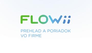 flowii