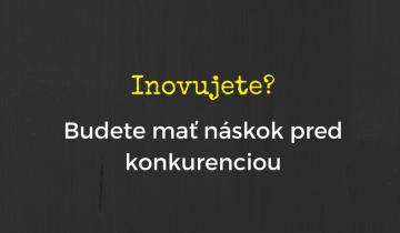Inovujete?-2
